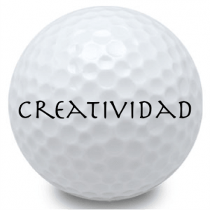 Creatividad1.min_