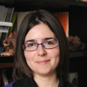 Ines Rueda Sampedro