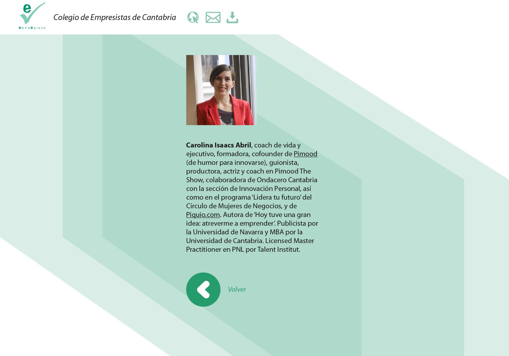 Jornada_empresistas2