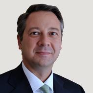 José Manuel Ortiz de Juan