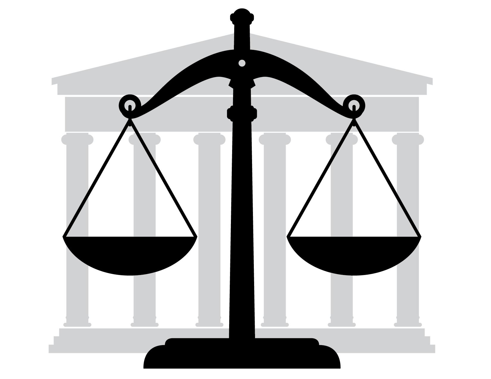 justicia-administrativa